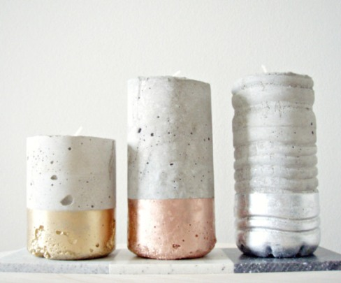 concrete-votives1