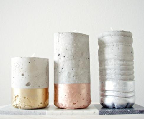 concrete-votives1